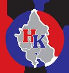 Logo Ipirokinisi